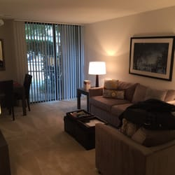 Photo Of The Remington Executive Suites