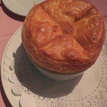 La Vie French Restaurant Menu Rosemead Ca