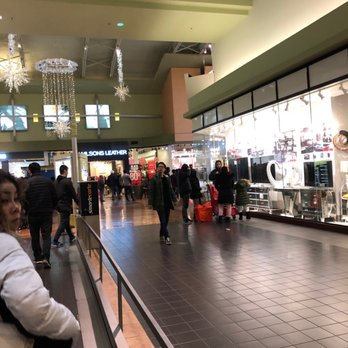 Photo of Arundel Mills - Hanover, MD, United States