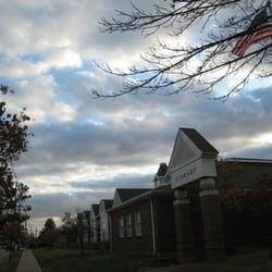 Whetstone library homework help center