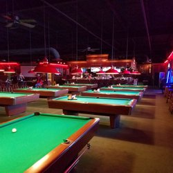 Fast Eddies 27 Photos Amp 32 Reviews Pool Halls 502