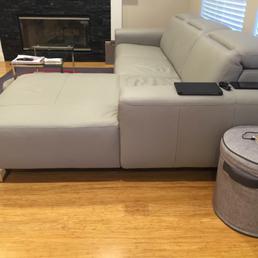 Larawan Ng Ana Furniture   Union City, CA, Estados Unidos. Side View Of