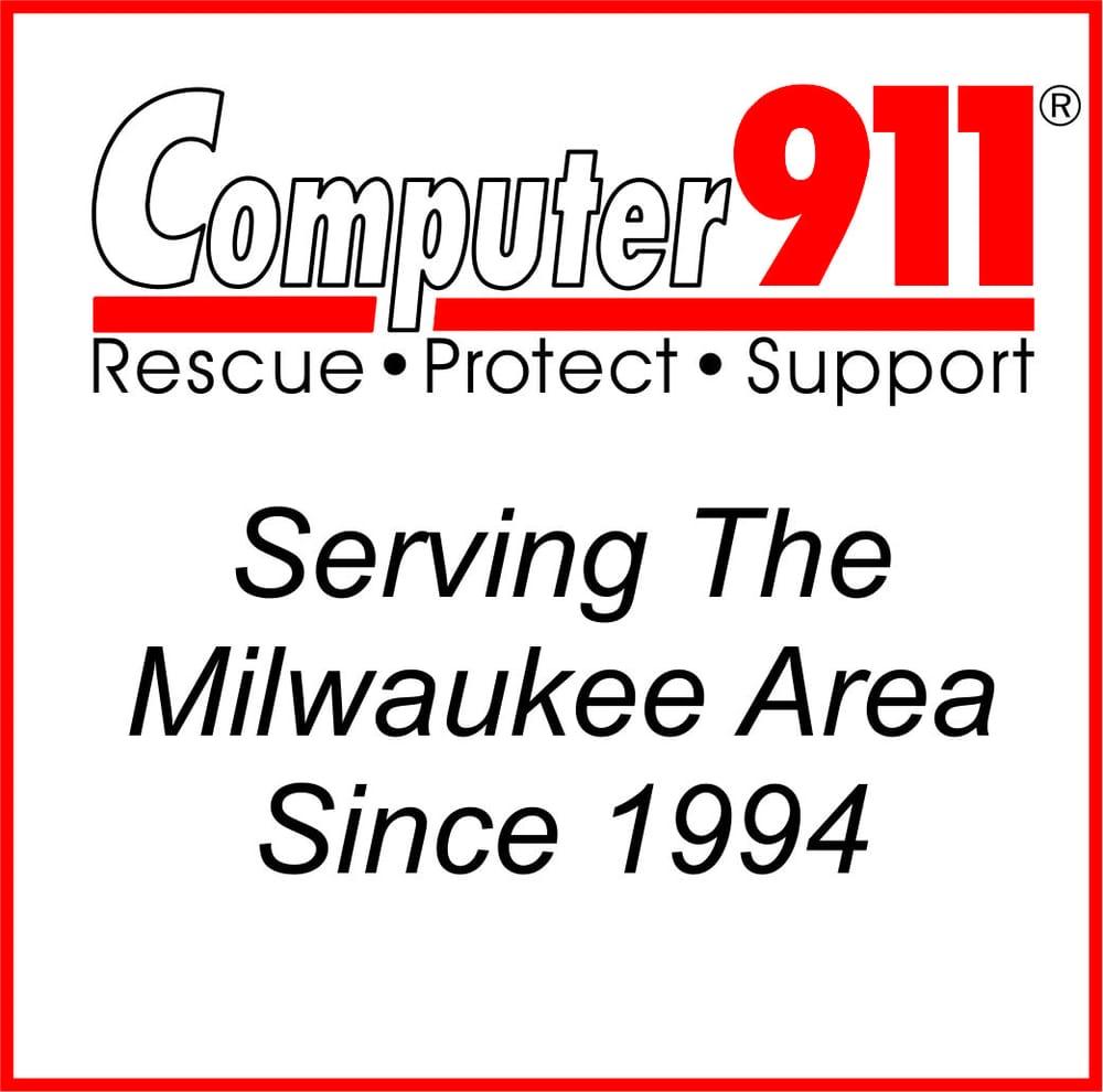 Computer 911