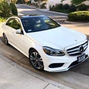 In Photo Of Mercedes Benz Of Calabasas   Calabasas, CA, United States ...