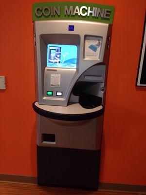 Kemba Financial Credit Union 110 N Hamilton Rd Gahanna Oh Banks