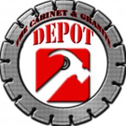 Cabinet & Granite Depot - Countertop Installation - 9850 Princeton ...
