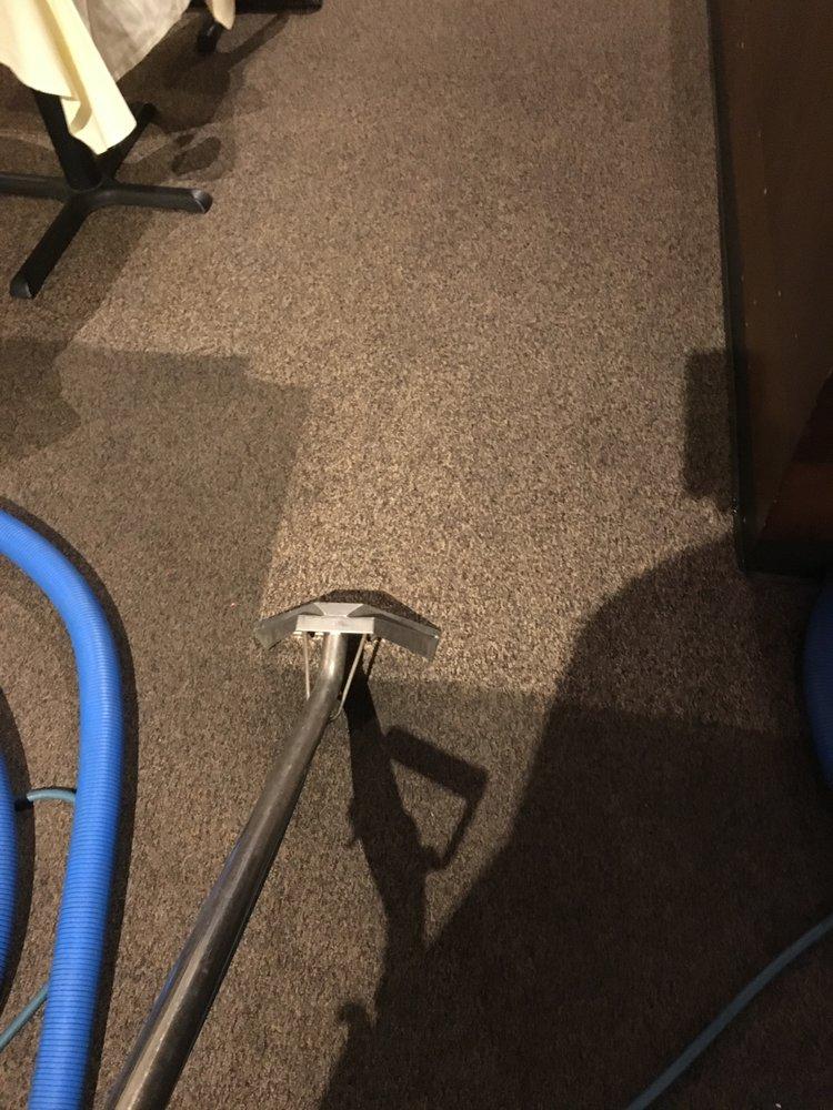 Triple Gem Carpet Cleaning: 22230 118th Ave SE, Kent, WA
