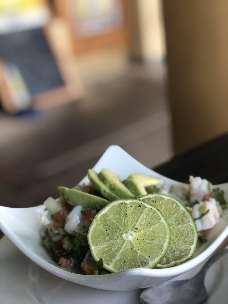 Tacos & Beer: 1008 SE Port St Lucie Blvd, Port St. Lucie, FL