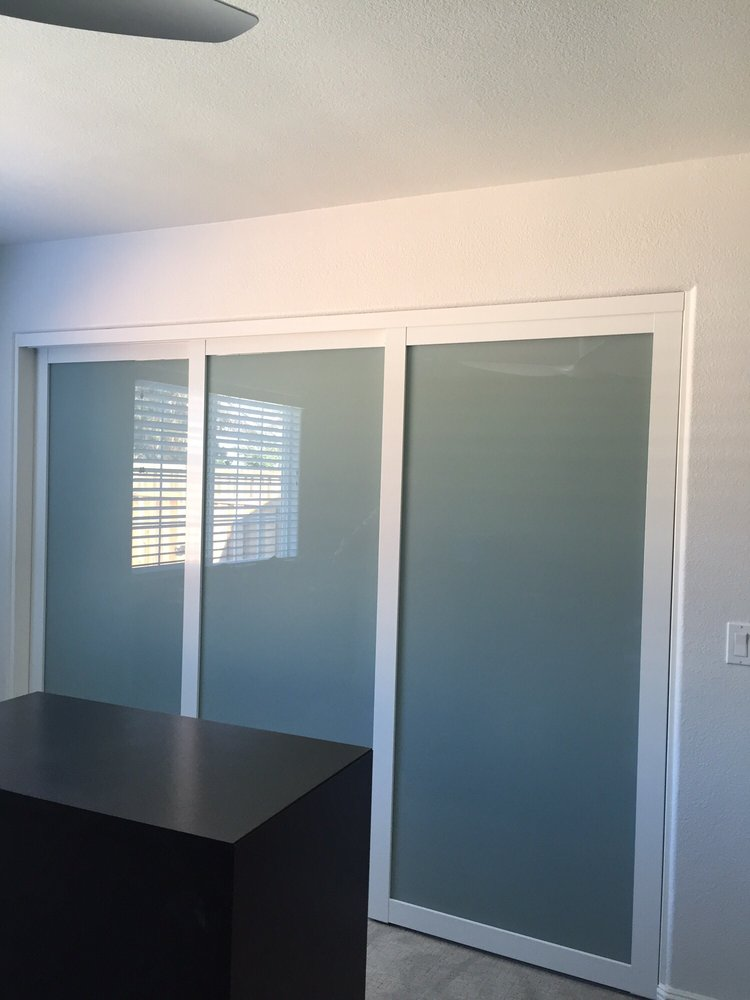 Merveilleux Photo Of The Sliding Door Company   San Jose, CA, United States. Modern
