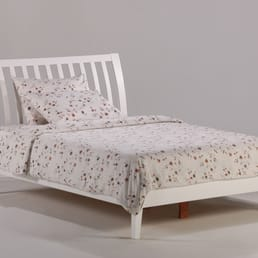 Charming Photo Of Bed Mart Furniture   Stillwater, OK, United States