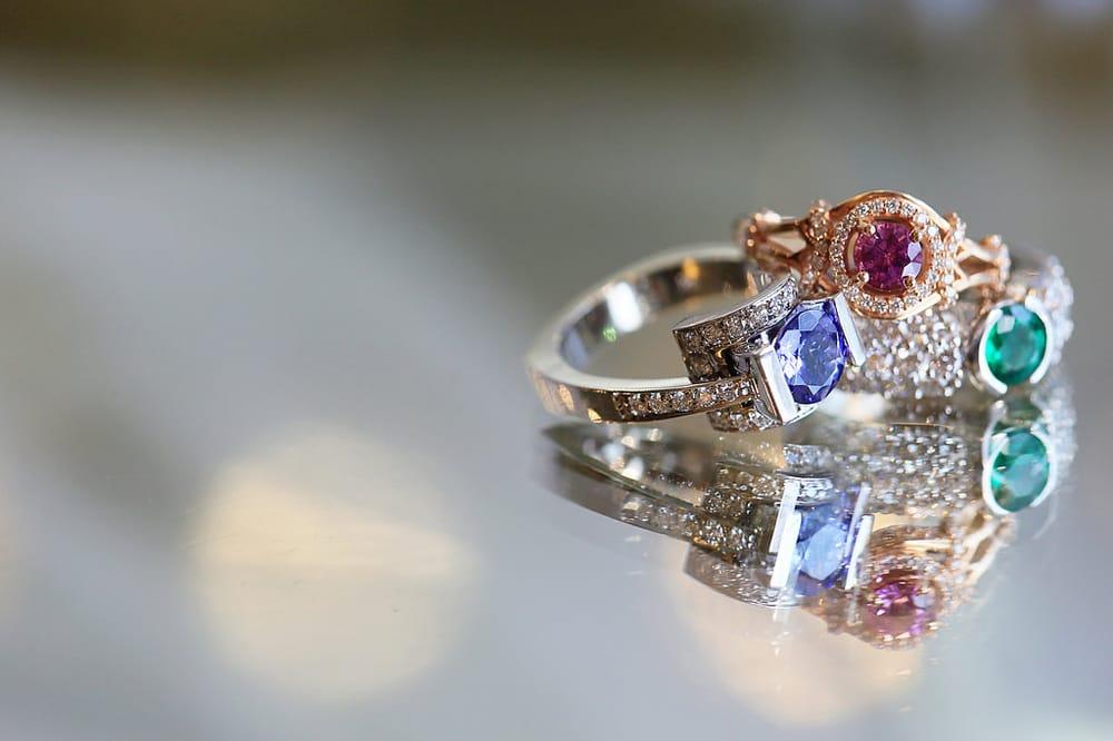 Hug Jewelers: 8439 Vine St, Cincinnati, OH