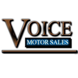 Voice motor sales concessionari auto 302 w mile rd for Voice motors kalkaska michigan