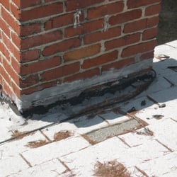 Roof Repair Specialist 17 Photos Amp 64 Reviews Roofing