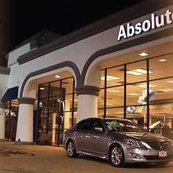 Absolute Hyundai - CLOSED - 27 Reviews - Car Dealers - 16230 Lyndon