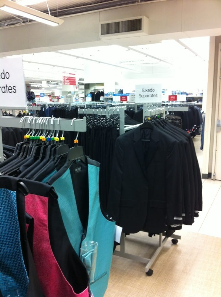 Burlington Coat Factory Chicago IL locations, hours, phone number, map and driving directions.