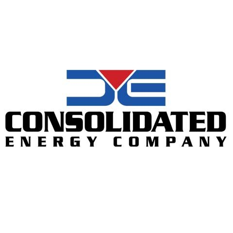 Consolidated Energy: 910 Main St, Jesup, IA