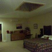 Photo Of Shaffer Hotel Mountainair Nm United States