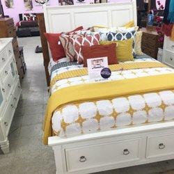 High Quality Photo Of EGO Home Furniture   Winston Salem, NC, United States