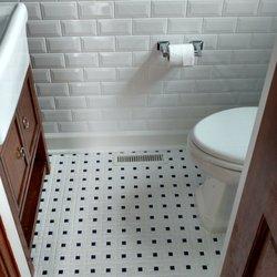 Key Home Service Renovations Photos Painters Pine - Bathroom remodel burlington nc