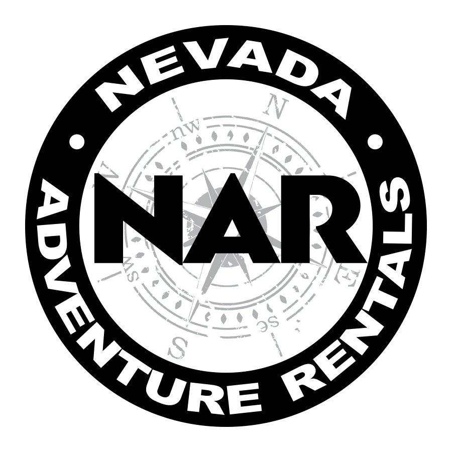 Nevada Adventure Rentals