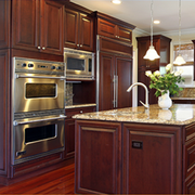 ... Photo Of Bay City Cabinets   Tampa, FL, United States ...