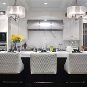 Bon Showcase Kitchens