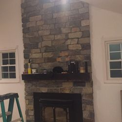 Connecticut Appliance and Fireplace Distributors - 25 Photos ...