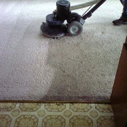 photo of green way carpet cleaning dallas dallas tx united states