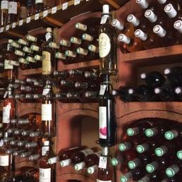 Photo of Le Cellier - La Garde-Freinet Ain France & Le Cellier - Beer Wine u0026 Spirits - 38 rue Saint-Jacques La Garde ...