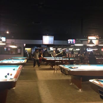 Lovely Photo Of Billiards Of Springfield   Springfield, MO, United States
