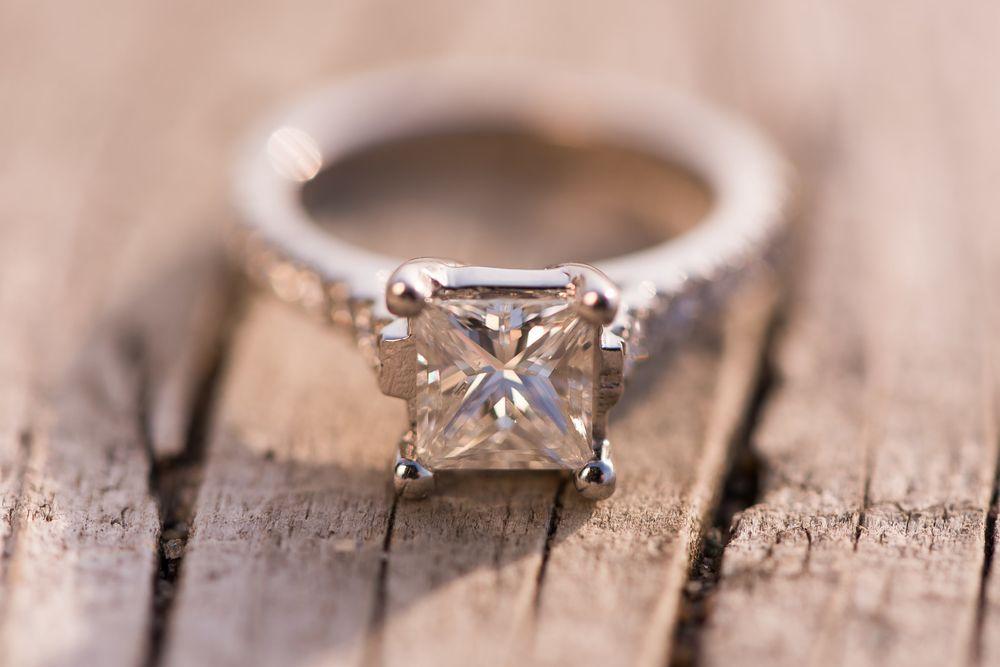 William Schwartz Jewelry