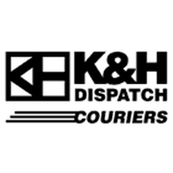 Yelp Reviews for K&H Dispatch Couriers - (New) Couriers & Delivery
