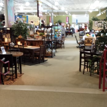 Elegant Photo Of Sofa Mart   Waterloo, IA, United States. All The Stores In