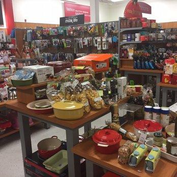 TJ Maxx - 58 Photos & 33 Reviews - Department Stores - 2721 Marconi ...
