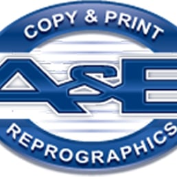 A b reprographics closed art supplies 906 towson ave fort photo of a b reprographics fort smith ar united states malvernweather Gallery
