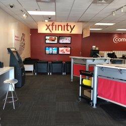 Xfinity Store By Comcast 12 Photos 83 Reviews Internet Service