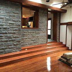 Beautiful Photo Of Renew Flooring   Cleveland, OH, United States