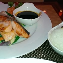 Chinese Food Mount Joy Pa