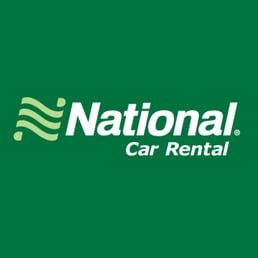 National Car Rental Anchorage Reviews