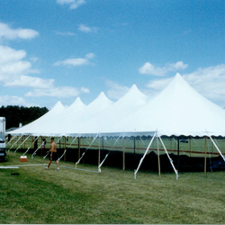 Photo of All Island Tents - Lindenhurst NY United States. All Island Tent & All Island Tents - Party Equipment Rentals - 155 Hoffman Ave ...