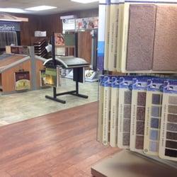 Photo Of Martin Interiors Flooring America   Wooster, OH, United States.  Resista Carpet