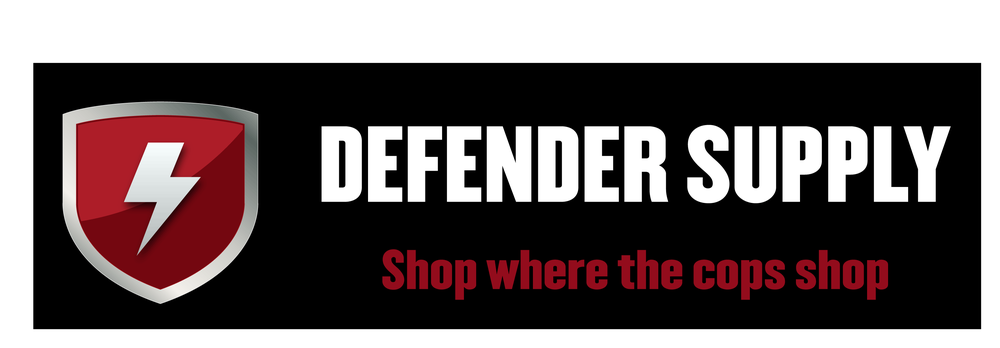 Defender Supply: 845 Fm 407 W, Argyle, TX