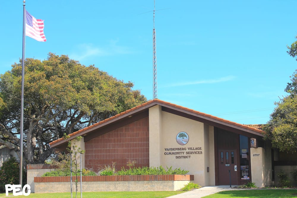 Lompoc (CA) United States  City pictures : ... Services District Lompoc, CA, United States Phone Number Yelp