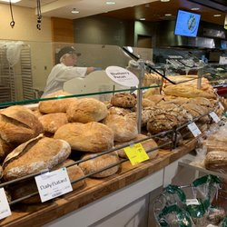 Whole Foods - 2019 All You Need to Know BEFORE You Go (with Photos