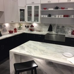 Best Cheer Stone Cabinets Farmers Branch 47 Photos