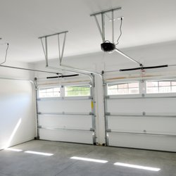 Photo Of Long Island Garage Doors And Gates   Huntington, NY, United States