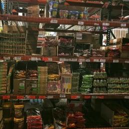 715d9549ecd La Michoacana Wholesale - Grocery - 4028 Senator St