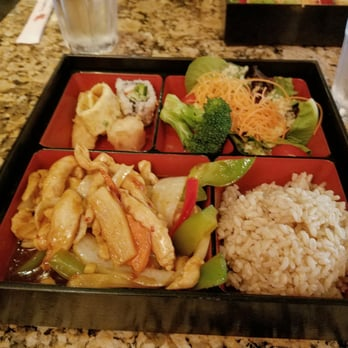 Shun\'s Kitchen - Order Food Online - 122 Photos & 84 Reviews ...