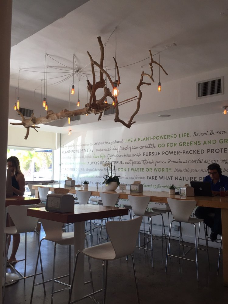 green bar kitchen fort lauderdale photos for green bar amp kitchen yelp 6931
