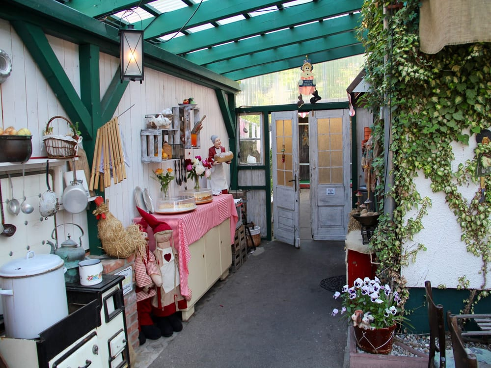 Omas Küche Binz ~ Die beste Sammlung von Bildern über Interieur und ...